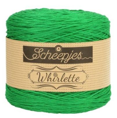 Whirlette 857 kiwi