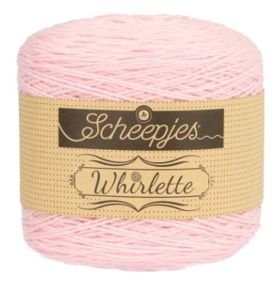 Whirlette 862 grapafruit