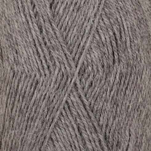 gris moyen 04