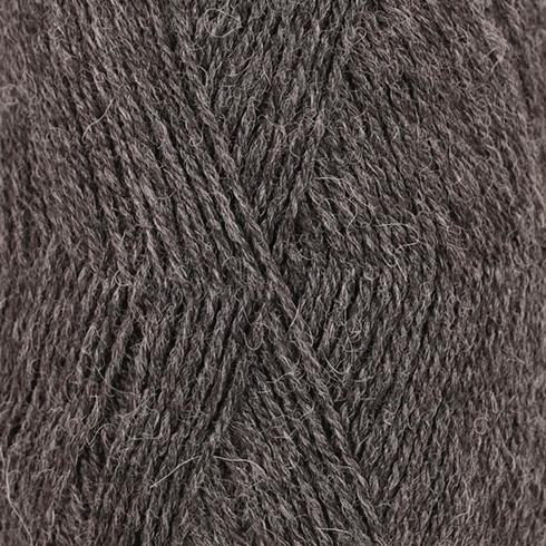 gris foncé 05