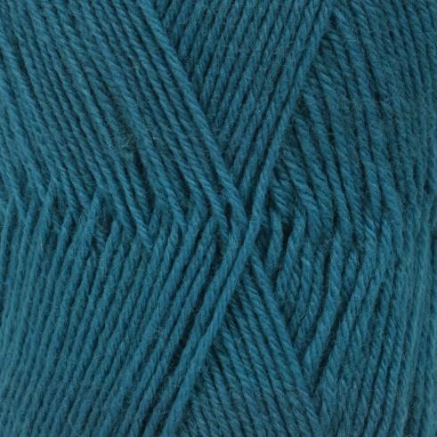 turquoise 105