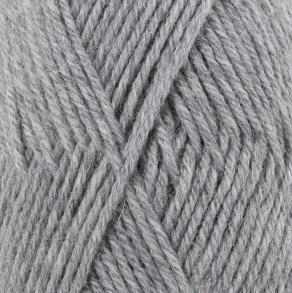 gris moyen mix 21