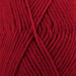 rouge foncé 48