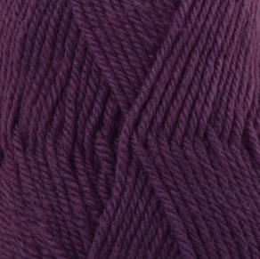 violet foncé 76