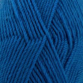 bleu vif 07