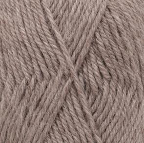 beige brun clair mix 55