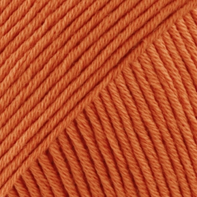 orange 28