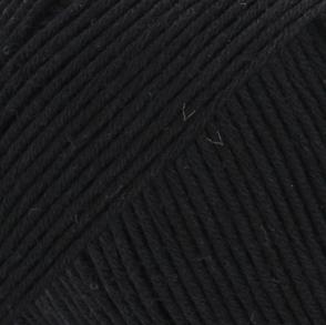 noir 16