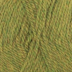 vert mix 0705