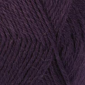 violet foncé 4377