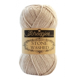 Stone washed  Scheepjes 831 Axinite