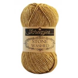 Stone washed  Scheepjes 832 Enstatite