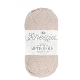 Metropolis 024 Cota