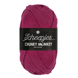 Chunky Monkey Mulberry