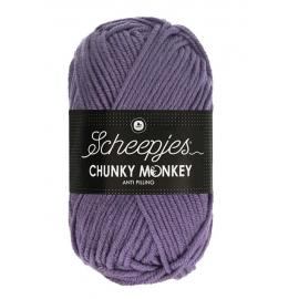 Chunky Monkey Iris