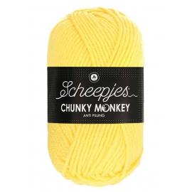 Chunky Monkey Citron