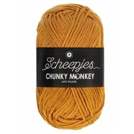 Chunky Monkey Ocre