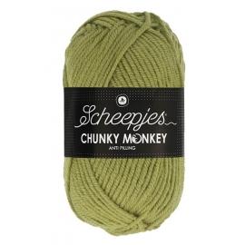 Chunky Monkey Sauge
