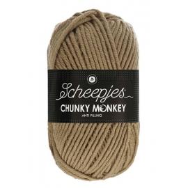 Chunky Monkey Beige