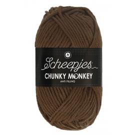 Chunky Monkey Fauve