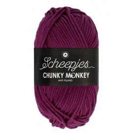 Chunky Monkey Cerise 1061