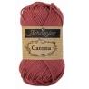 Catona Scheepjes Vin rosé - N° 396