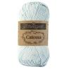 Catona Scheepjes Bleu layette - N° 509