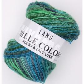 Mille Colori SLL - 017
