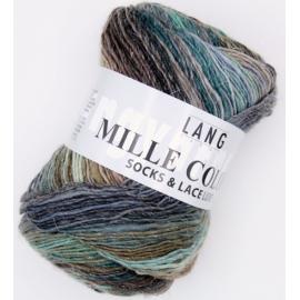 Mille Colori SLL -058