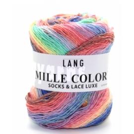 Mille Colori SLL - 56