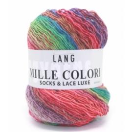 Mille Colori SLL - 050