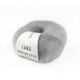 Mohair luxe -  Lang yarns