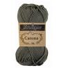 Catona Scheepjes Vert olive foncé - N° 387