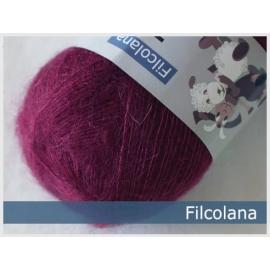 Filcolana Tilia - Fuchsia 213