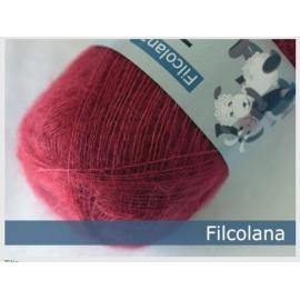 Filcolana Tilia - Cranberry 323