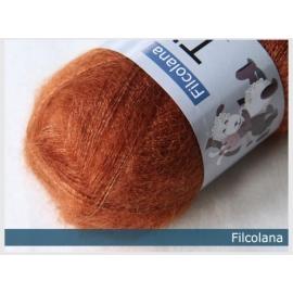 Filcolana Tilia - écureuil 352