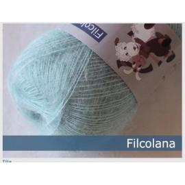 Filcolana Tilia - Rime Frost 281
