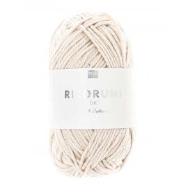 Ricorumi -ivoire 061
