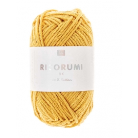 Ricorumi - safran 063