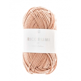 Ricorumi - blush 065