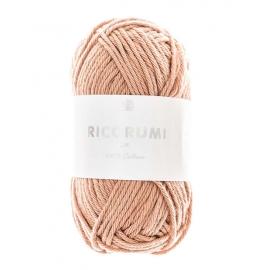 Ricorumi - argile 066