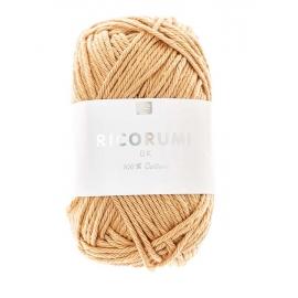 Ricorumi - sable 071