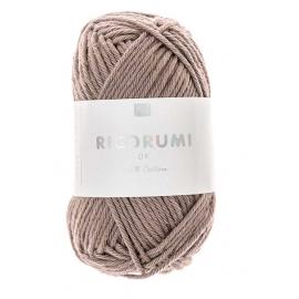 Ricorumi - bois 073