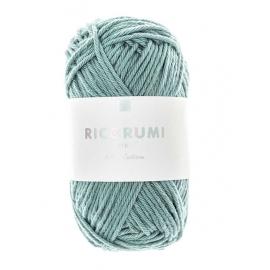 Ricorumi - aqua 074