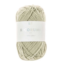 Ricorumi - roseau 075