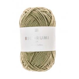 Ricorumi - khaki 078