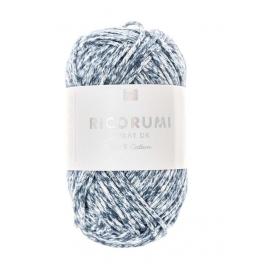 Ricorumi - spray bleu