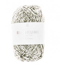Ricorumi - spray olive