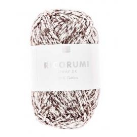 Ricorumi - spray brun