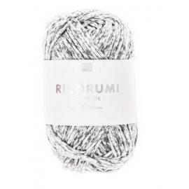 Ricorumi - spray gris